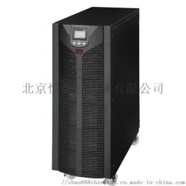 易事特 EA906H UPS电源
