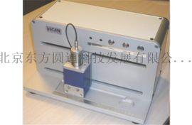bSCAN放射性薄层扫描仪
