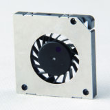 微型投影仪散热风扇17*17*8mm YC1708
