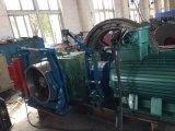 厂家直销矿用SQ-120/160PL,邹城现货供应