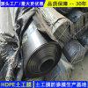 宁夏双糙面1.5HDPE防渗膜生产厂家