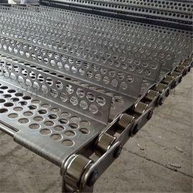 不锈钢链条A不锈钢链条生产商A不锈钢链条供应商