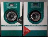 石油干洗机品质和洗净度, 上海石油干洗机生产厂家