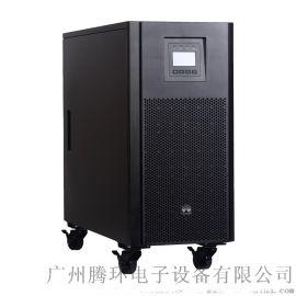 华为UPS2000-A-10KTTS-S机房UPS