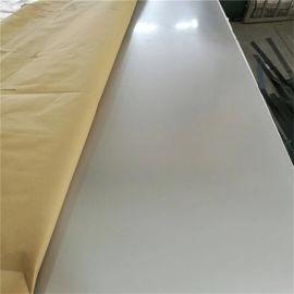 304不锈钢板批发 永州不锈钢板
