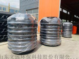 广西生活污水净化槽供应,新型环保污水处理设备净化槽