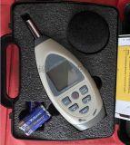 武威噪音计, 武威手持式噪音计,武威有卖噪音计