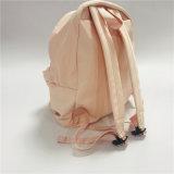 時尚韓版學生書包專業生產 加工定製休閒學生書包