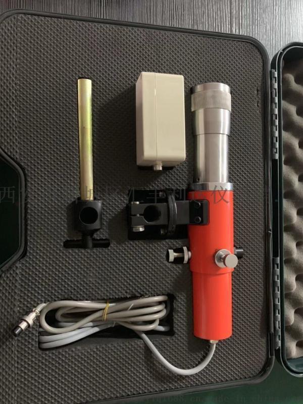 鐳射指向儀維修哪余維修鐳射指向儀