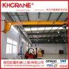 LD5t-5.4m電動單樑橋式起重機行車
