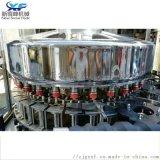 铝膜封口机 瓶盖玻璃瓶口铝箔铝膜垫片封口机