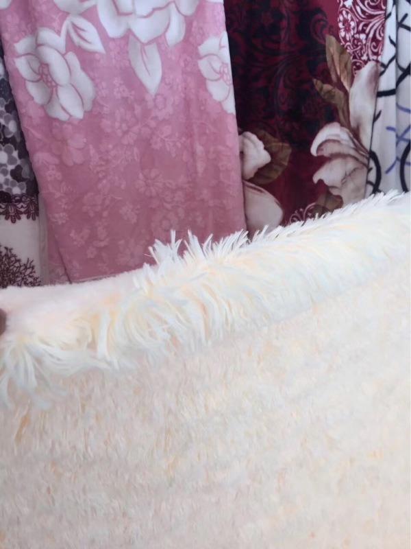 论斤称毛毯法兰绒25元模式跑江湖地摊靠地商品价格