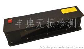 S3050-9KLED黑光灯磁粉探伤灯紫外线灯