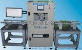 流水线用荷重行程手感测试机
