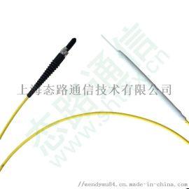 态路通信供应毛细管周发光光纤