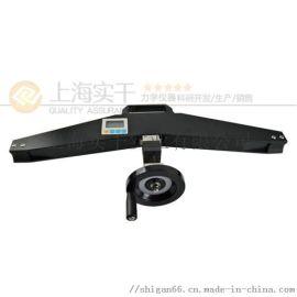 100KN铜绞线拉力测试仪 测试铜绞线拉力专用仪器