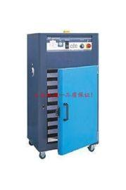 SanZhong  箱式干燥机,烤箱