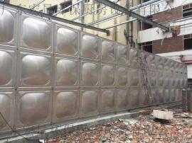 不锈钢水箱,保温水箱,水箱工程