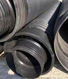 湖南長沙多肋管增強纏繞管dn500大量現貨供應