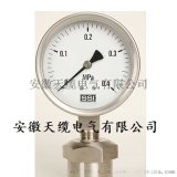 YTXC-60/100/150耐震电接点压力表