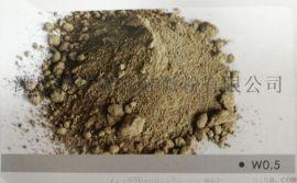 厂家直销特种涂料喷涂用碳化硅微粉