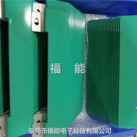 1090铝排硬连接绝缘粉末喷涂硬铝排工艺