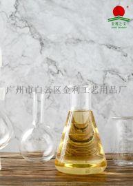 金利-818无硅滋养型调理剂(阳离子)