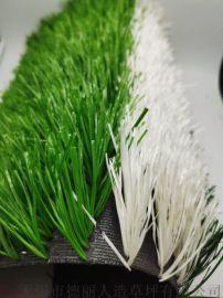 足球场人造草坪  户外人工塑料草坪