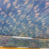 榆林白色鋁扣板供應 麗水鋁扣板吊頂廚衛定製