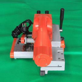 沧州市拼接缝热压土工膜爬焊机生产厂家 防水板塑焊机