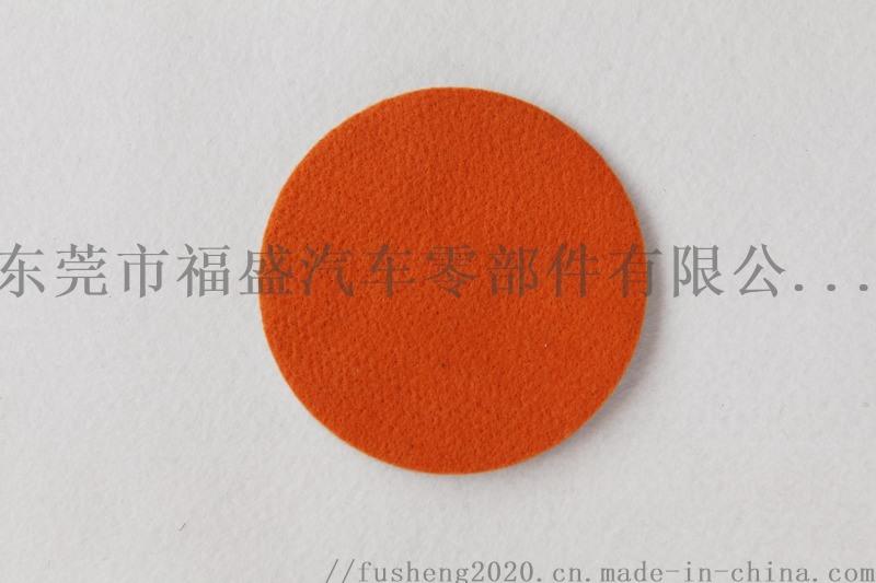 定型热压复合  棉 毛毡针扎棉
