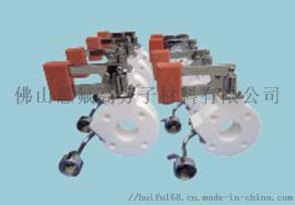 各种类型铁 龙产品供应 耐药剂性、  性的绝缘材料