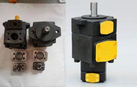 福清变量柱塞泵A7V355LV1RZGMO