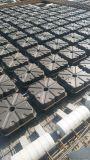 全國供應塑料薄壁方箱模盒生產廠家