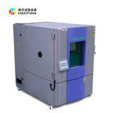 控溫玻璃化溫度測試儀, 溫度控制測試箱