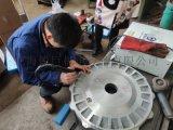供应锐巨ZY-10电火花堆焊修复机