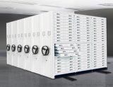 手摇密集柜厂家 定做图纸存放密集架图纸存放柜