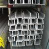 新乡2205不锈钢扁钢价格实惠 益恒321不锈钢槽钢