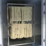 智能纱线烘干机 纱线烘干除湿一体机