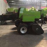 稻草打捆機農機補貼 安順稻草打捆機玉米打捆機