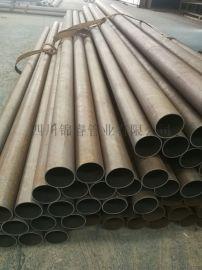 内衬不锈钢复合钢管 DN150 重庆