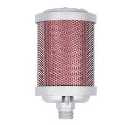 XY-60消音器XY消音器