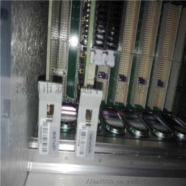 SDH中兴S330光传输设备