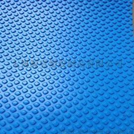 水上乐园游泳池过道专用PVC耐磨防滑垫