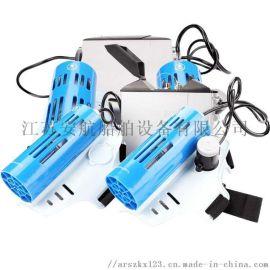 海瞳一号潜水推进器 助推器 水下助推器 水上水中推进器 户外游泳潜水器用品装备