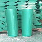 玻璃鋼百米樁通信 示樁