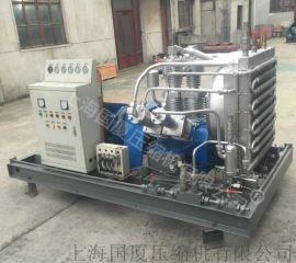 350公斤空压机350bar_35兆帕空气压缩机