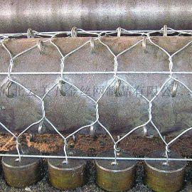 热镀锌路面加筋网公路翻新沥青路面路  属铁丝网