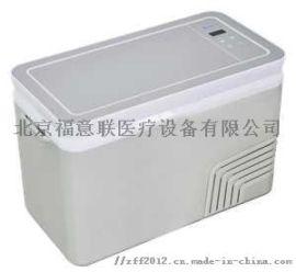 新版GSP药品运输保温箱
