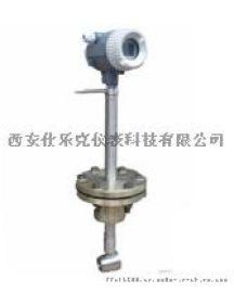渭南市插入式涡轮流量计/大口径蒸汽流量计厂家